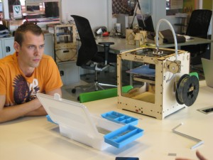20110901Ultimaker MakerBeam 7