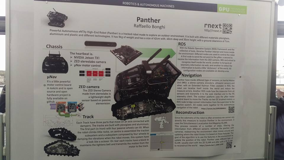 20160928-panthers-poster-at-gtc16eu