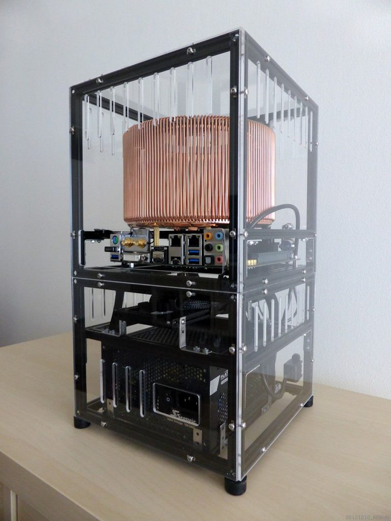 Fanless PC Wim_5