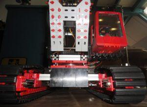 Liebherr-FT-1 024